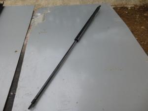 P1000152 2